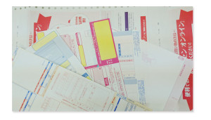 printer_label