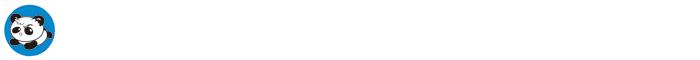 レジロール | 統一伝票 | 東京パンダ・リテイルサポート株式会社